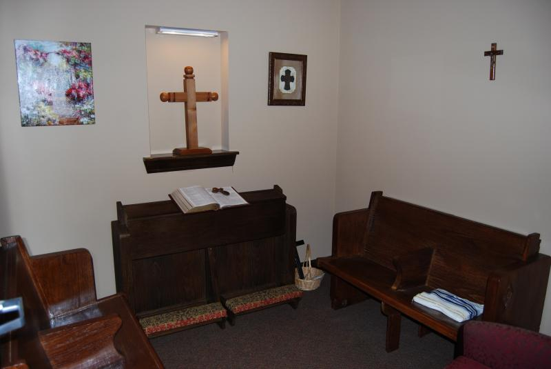 Oak Mountain Missions Ministries Inc Home
